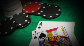 basic-strategy-and-other-tips-from-a-blackjack-pro