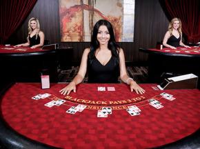 Golden Nugget Casino Com