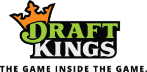 draftkings sponsorship deals