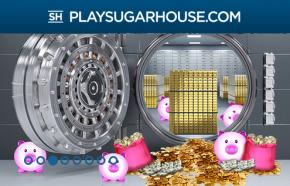 2019 casino no deposit bonus