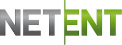 netent-partners-with-hard-rock-new-jersey