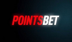 new-jersey-approves-pointsbet-for-online-sports-betting1