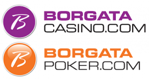 Borgata Online Promotions - iGamingPlayer com