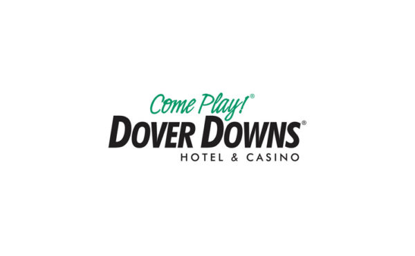 DOVER-DOWNS