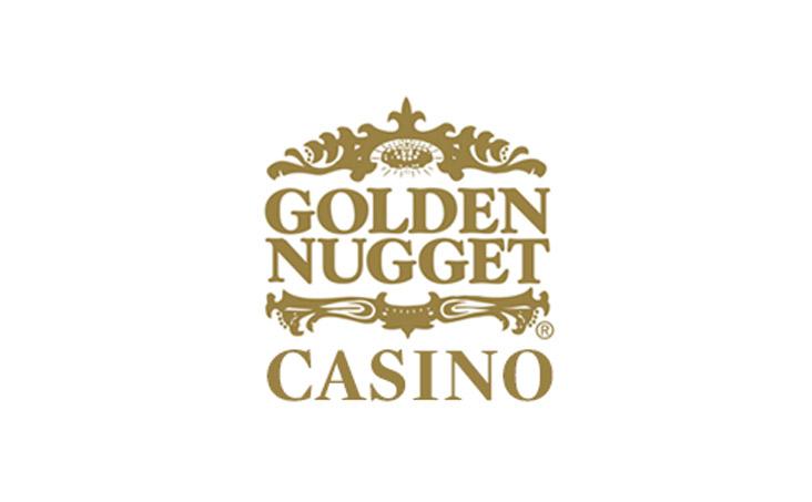 Golden Nugget Online Gaming