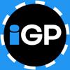 IGP-ICON