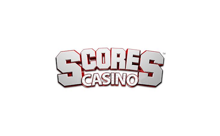 SCORES-CASINO