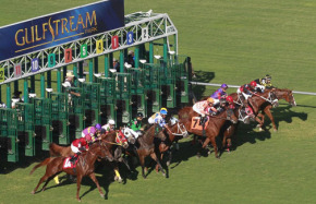 gulfstream-oaklawn-and-fair-grounds-have-an-exciting-lineup-