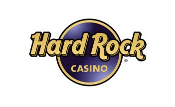 Hard Rock Casino Promotions