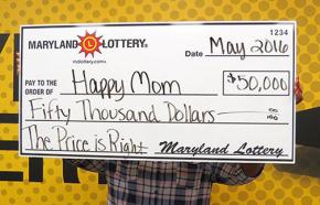 pennsylvania-ilottery-hosts-50k-pot-of-gold-prize-draw-throu