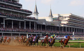 the-final-stretch-to-the-kentucky-derby