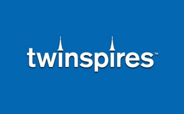 twinspires
