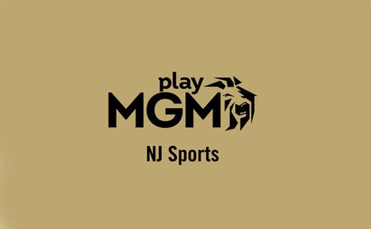 PlayMGM
