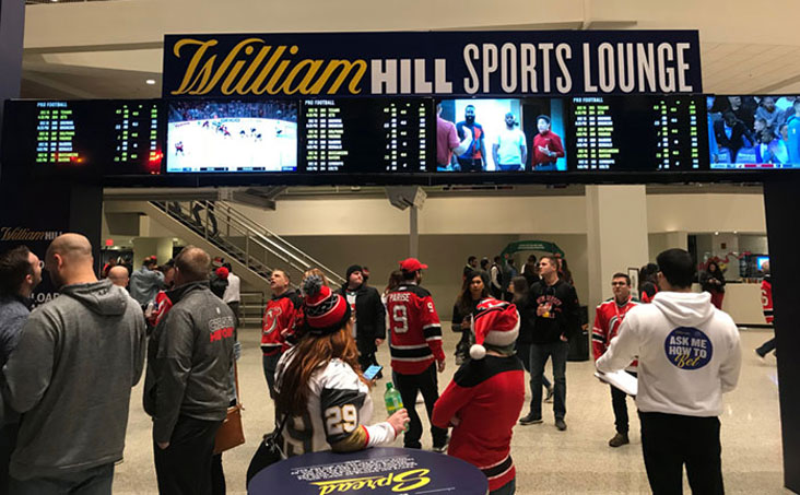 nj-sports-betting-william-hill-lounge