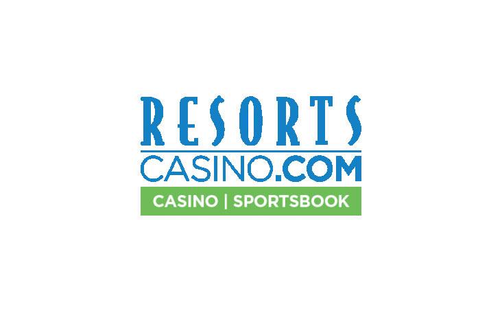 resorts-online-sportsbook
