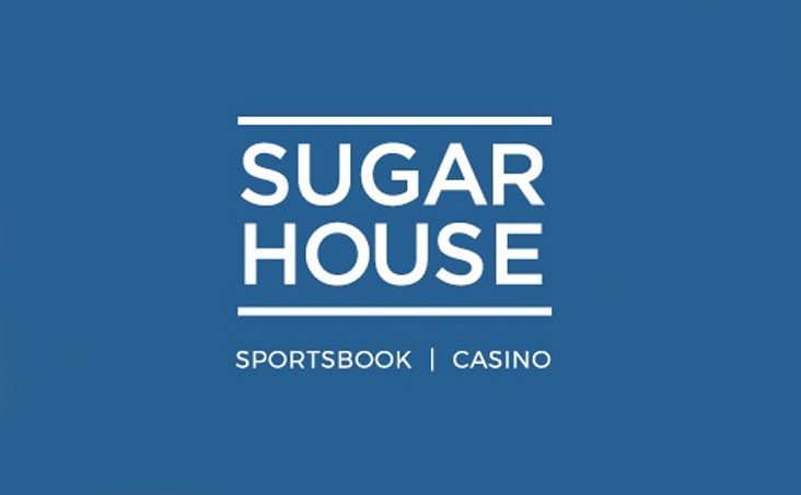 SugarHouse Mobile Sports Book