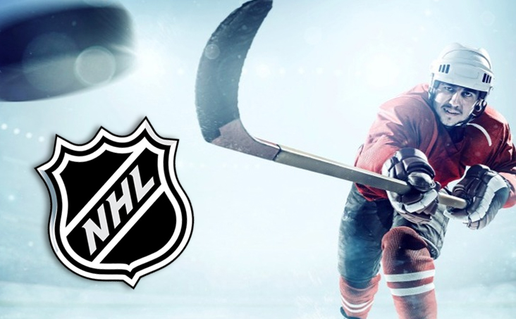 Nhl live betting tips build sports betting website