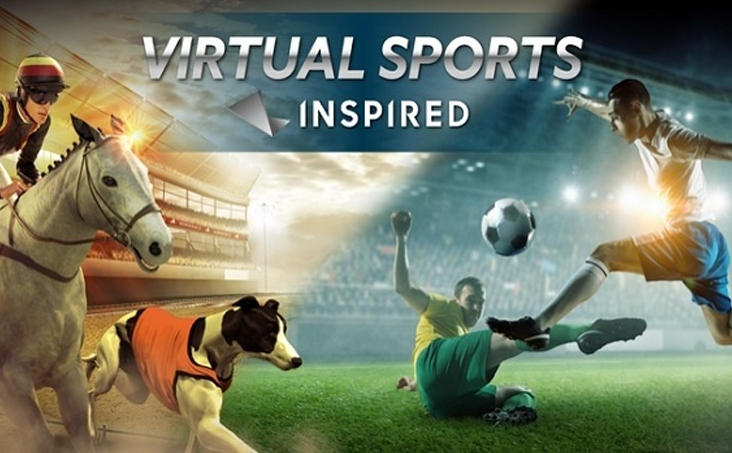 Virtual sports betting appeal new jersey spread betting uk taxation of non